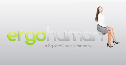 Ergohuman.com Ergonomic Office Chairs